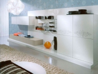 SALON ITALIANO LACA BLANCO