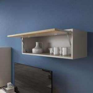 Mueble-horizontal-96-abatible-Aspen